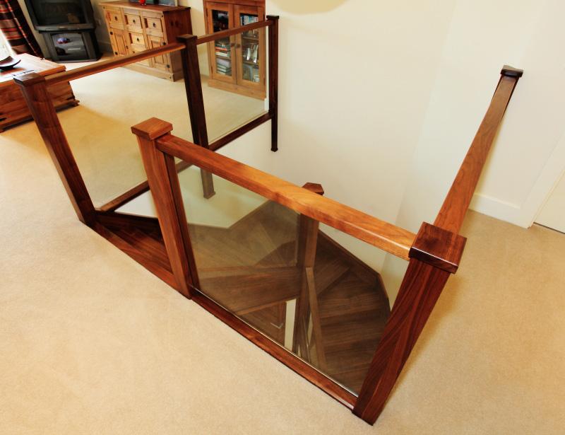 orig_staircases12.jpg