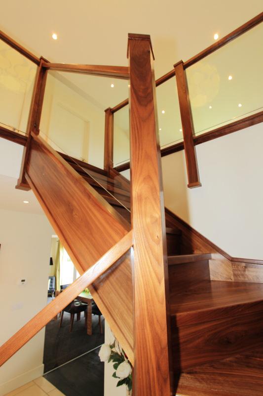 orig_staircases13.jpg