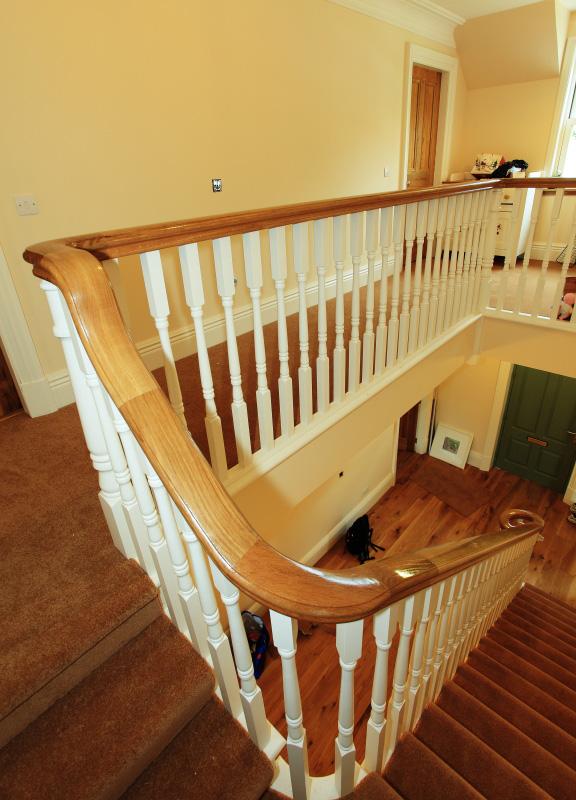 orig_staircases15.jpg