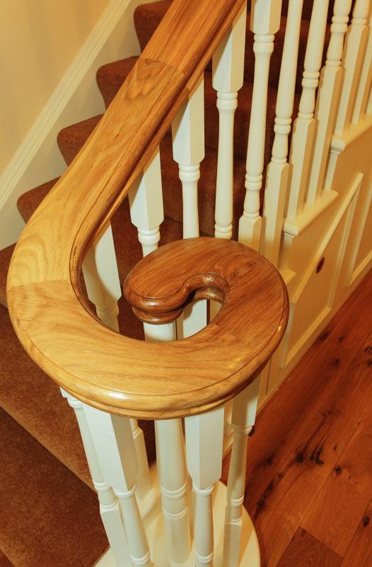 orig_staircases16.jpg