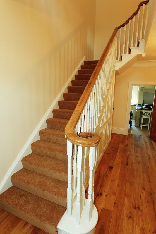 orig_staircases17.jpg