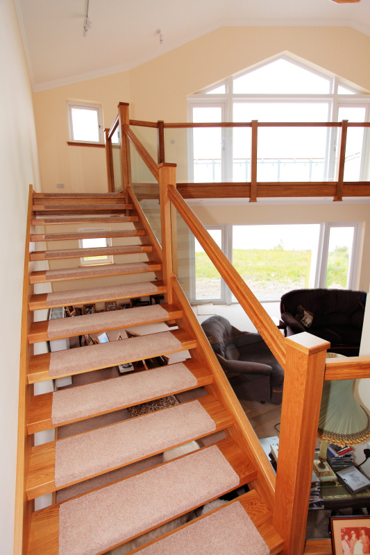 orig_staircases21.jpg