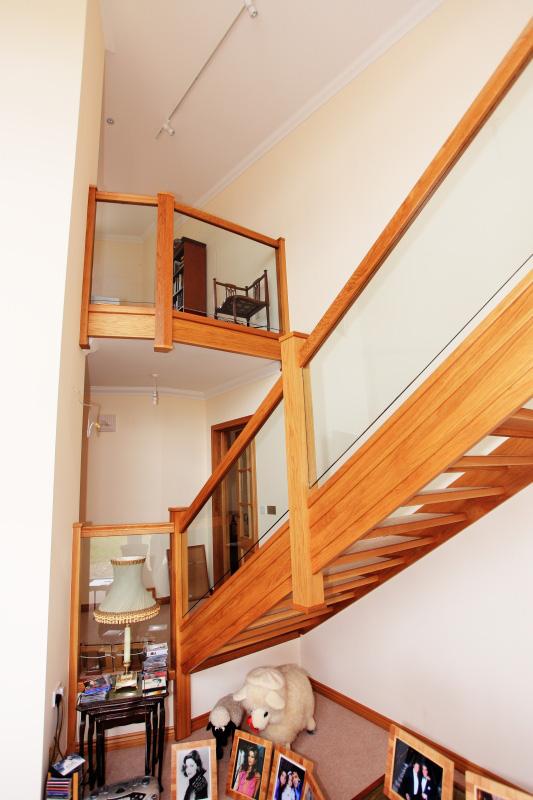 orig_staircases22.jpg