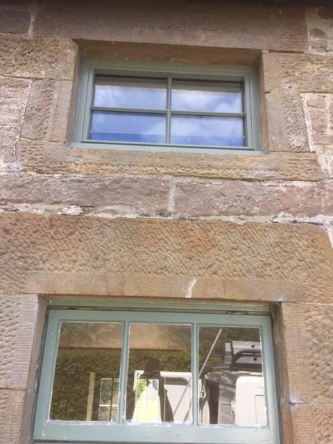 alan window 2.jpg