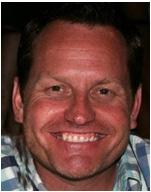 Sean Fawcett.png