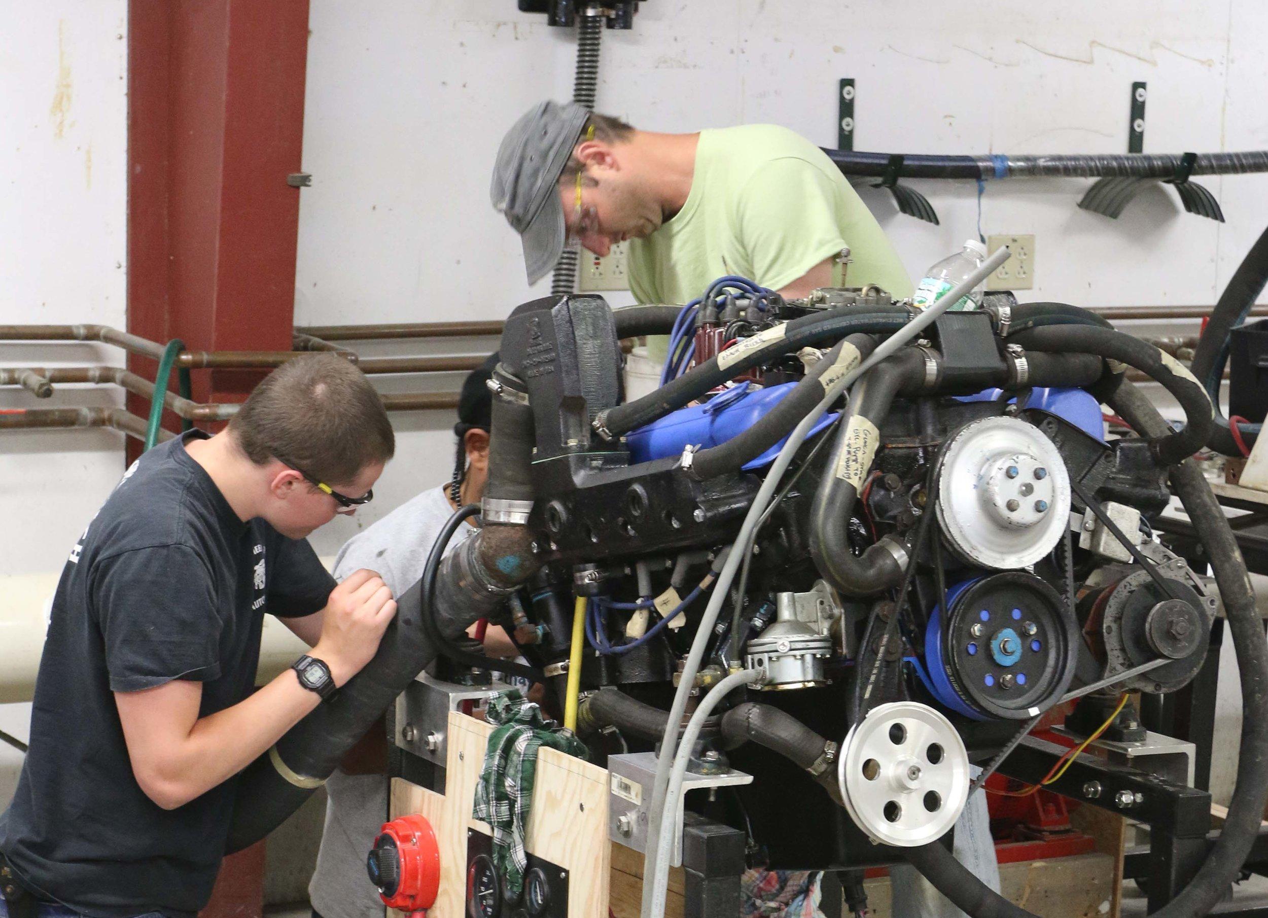 engine_repair.jpg