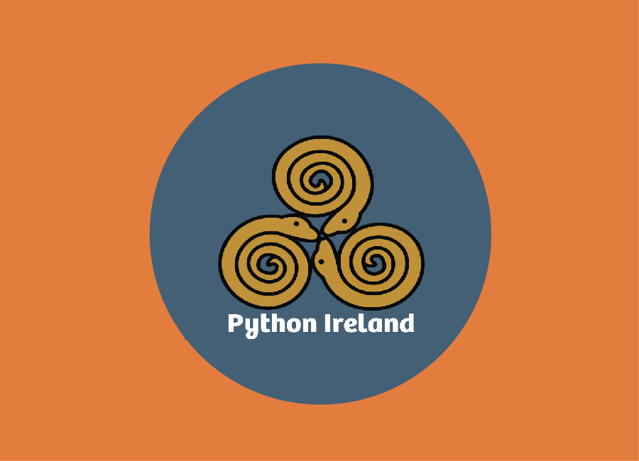 Python Ireland - An Irish Python meetup group that meets up on a monthly basis socially and organises Python-related talks.