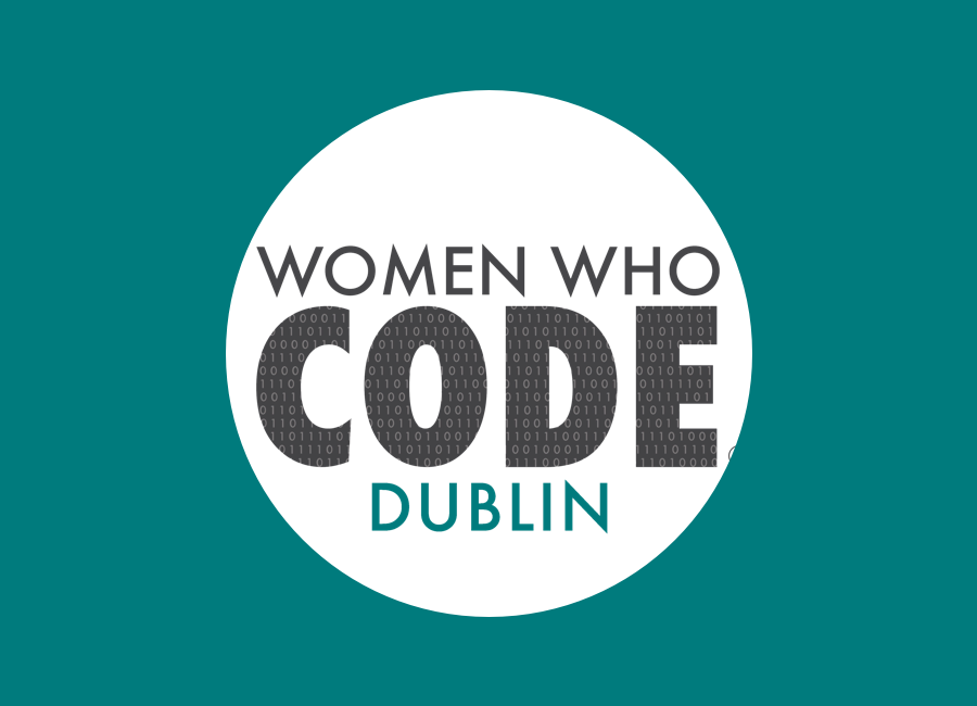 Women Who Code Dublin - Women Who Code is the largest and most active community of engineers dedicated to inspiring women to excel in technology careers.