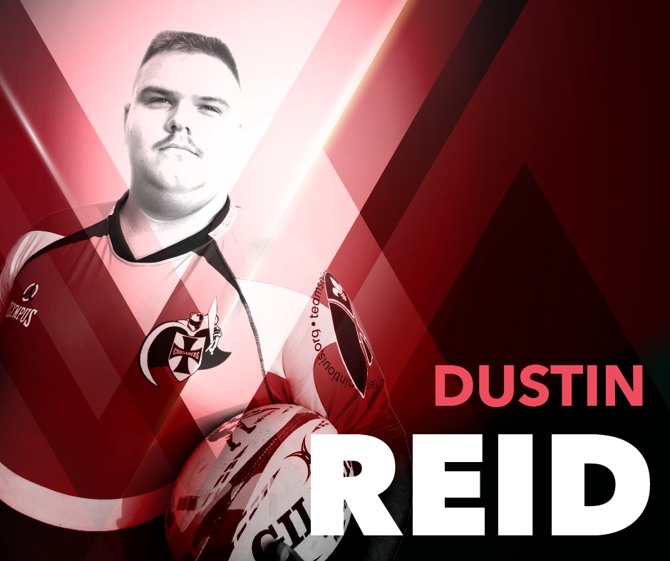 Dustin R.png
