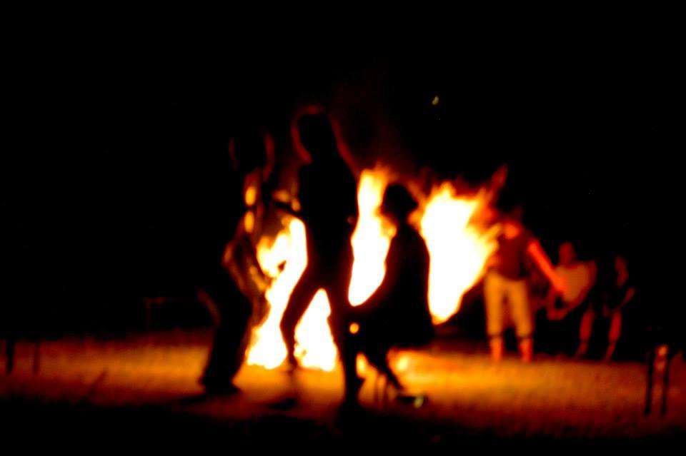 Bonfire color.jpg