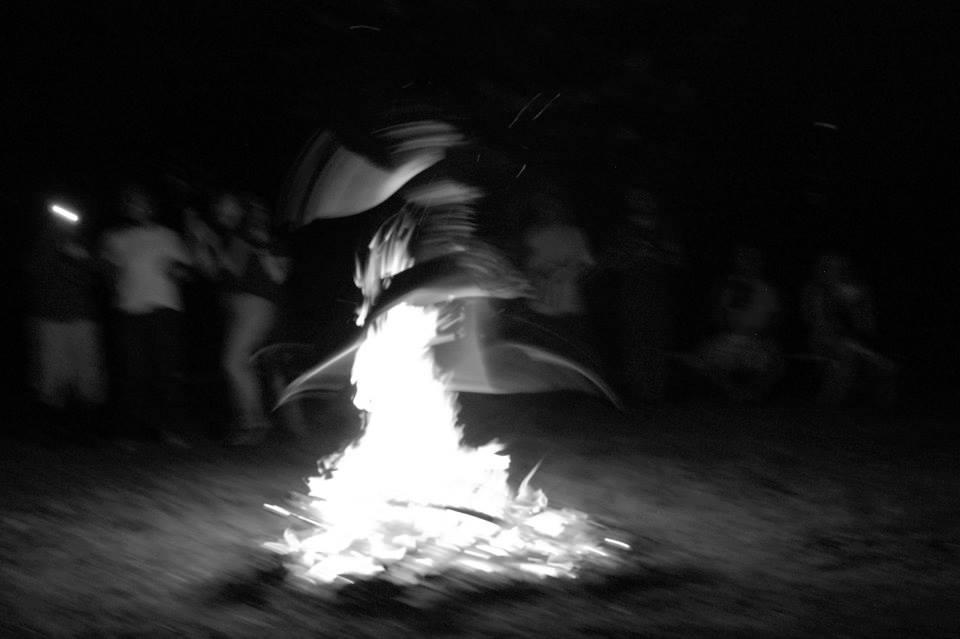 Bonfire Leap!.jpg
