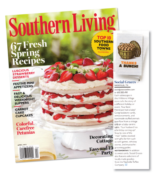 southernliving_1.jpg