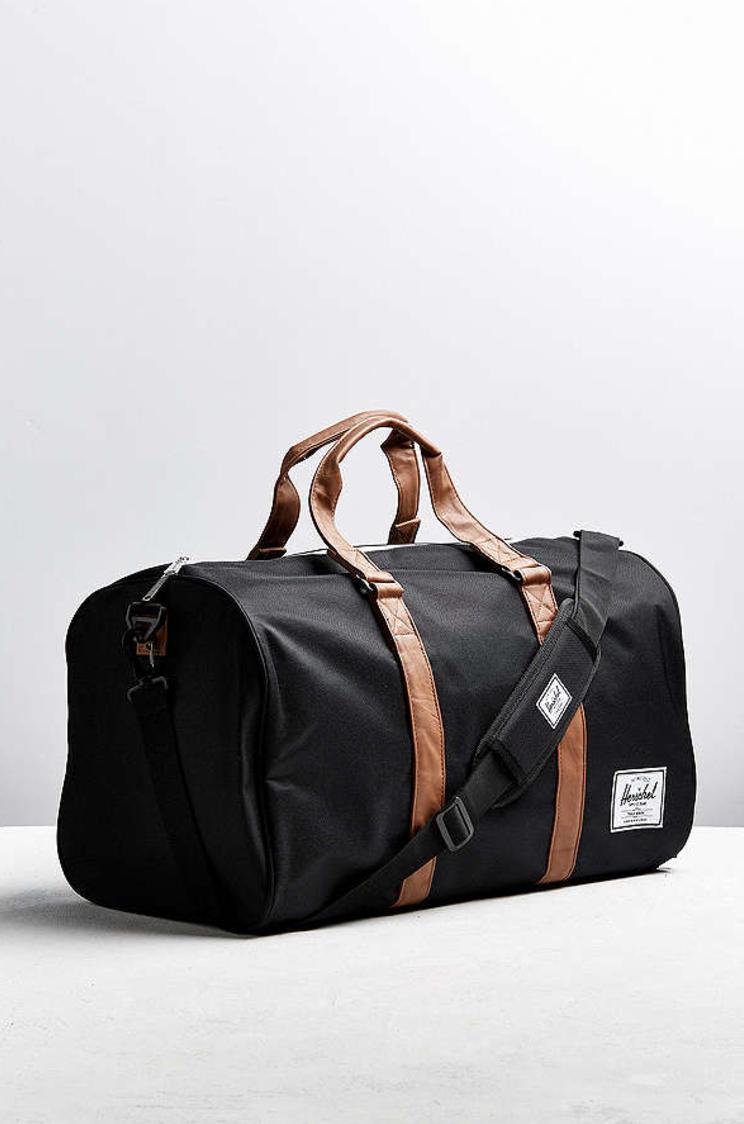 Hershel Duffel Bag