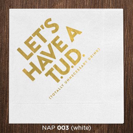 Napkins_03A.jpg