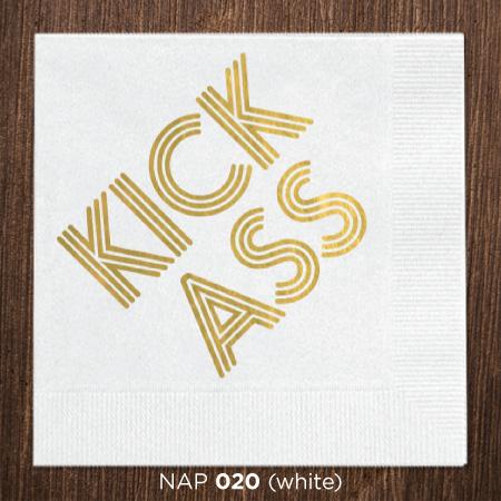 Napkins_20A.jpg