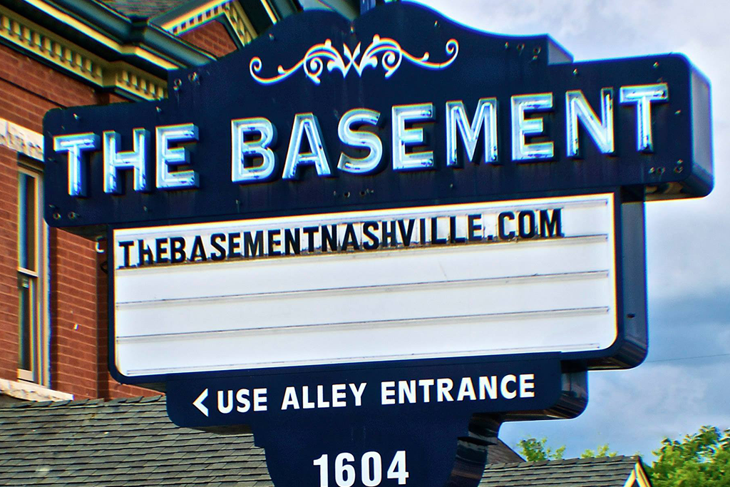 Nashville-Music-The-Basement-Tara-Misu-small-1.png