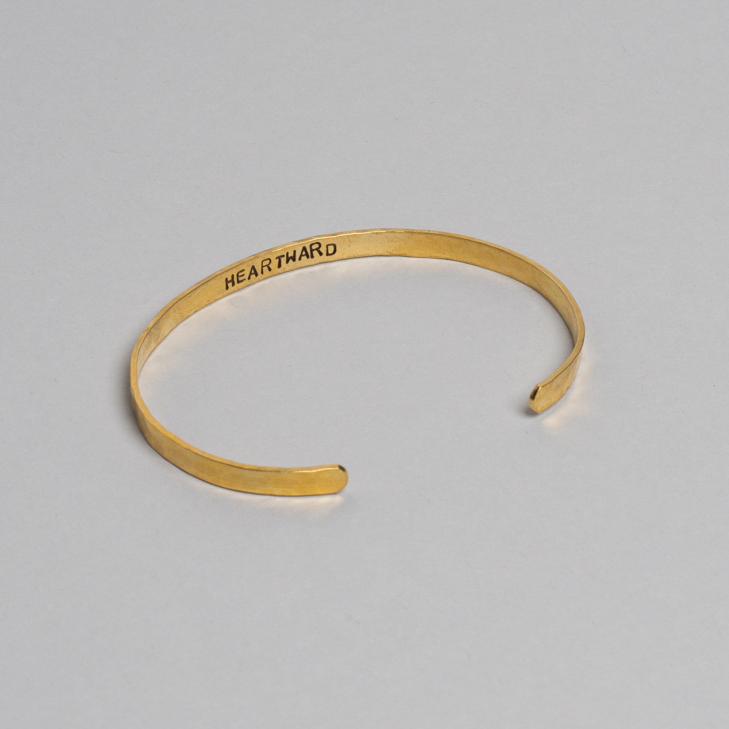 Heartward_bracelet_Heartward.jpg