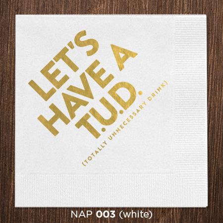 Napkins_white_03.jpg