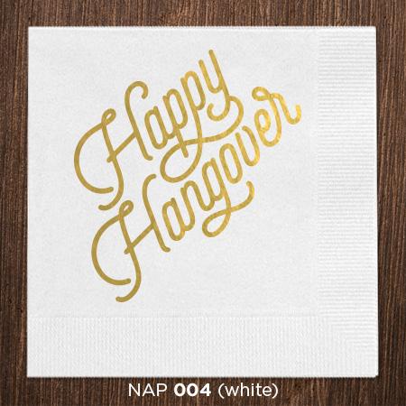 Napkins_white_04.jpg