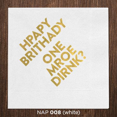 Napkins_white_08.jpg