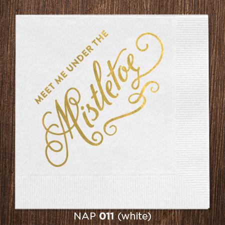 Napkins_white_11.jpg
