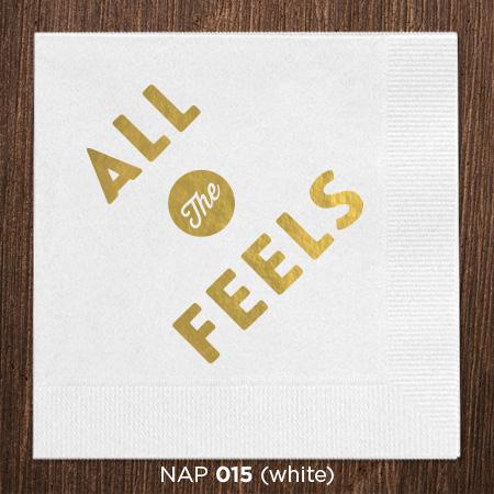 Napkins_white_15.jpg