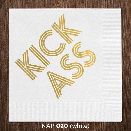 Napkins_white_20.jpg
