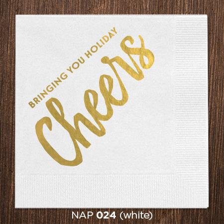 Napkins_white_24.jpg