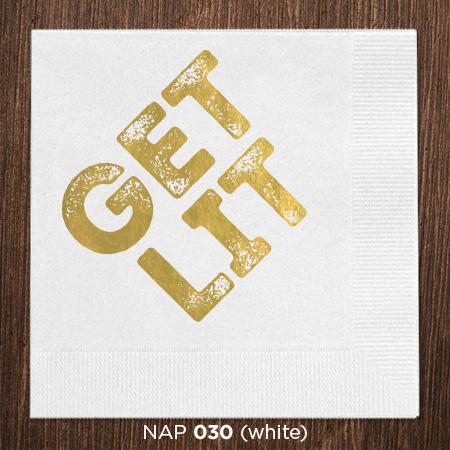 Napkins_white_30.jpg