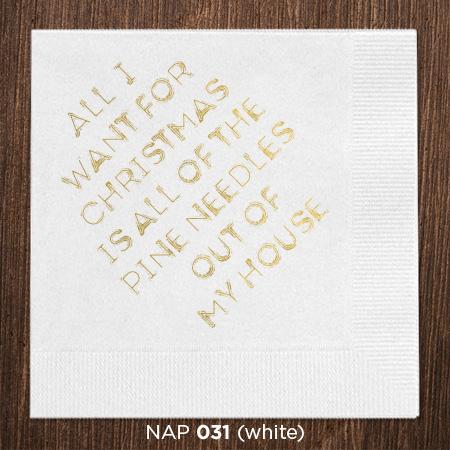 Napkins_white_31.jpg