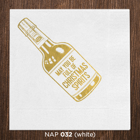 Napkins_white_32.jpg