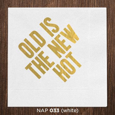 Napkins_white_33.jpg