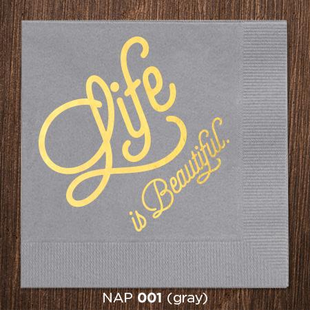Napkins_gray_01.jpg