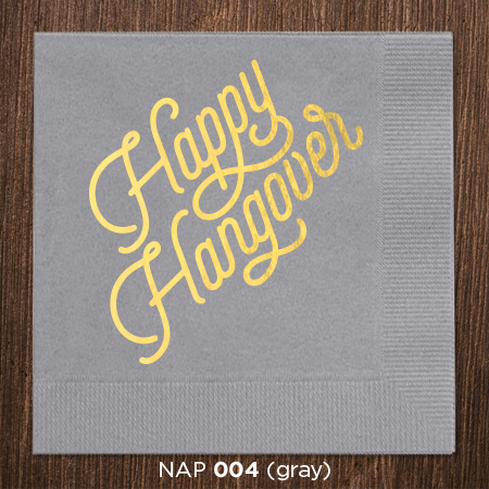 Napkins_gray_04.jpg
