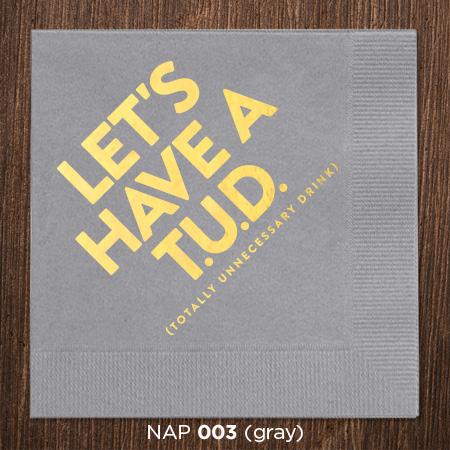 Napkins_gray_03.jpg
