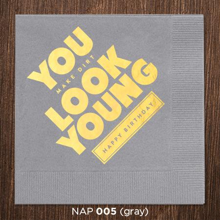 Napkins_gray_05.jpg