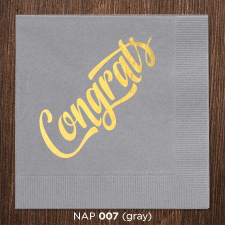 Napkins_gray_07.jpg