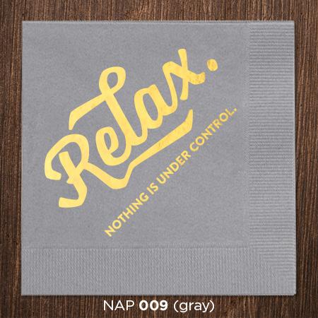 Napkins_gray_09.jpg
