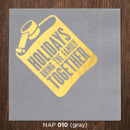 Napkins_gray_10.jpg
