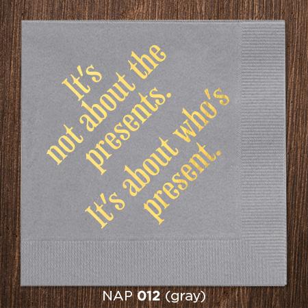 Napkins_gray_12.jpg