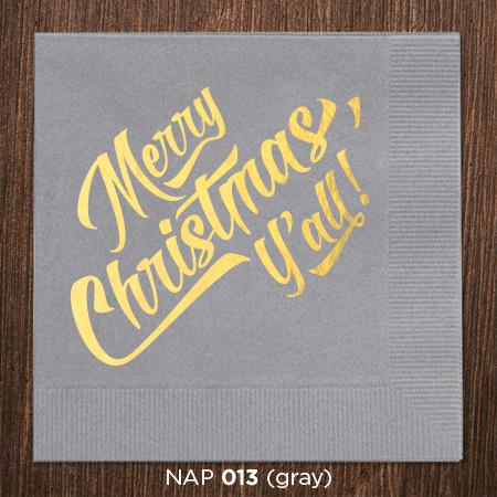 Napkins_gray_13.jpg