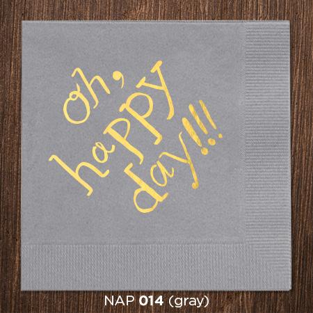 Napkins_gray_14.jpg