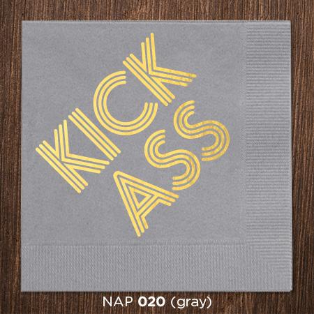 Napkins_gray_20.jpg