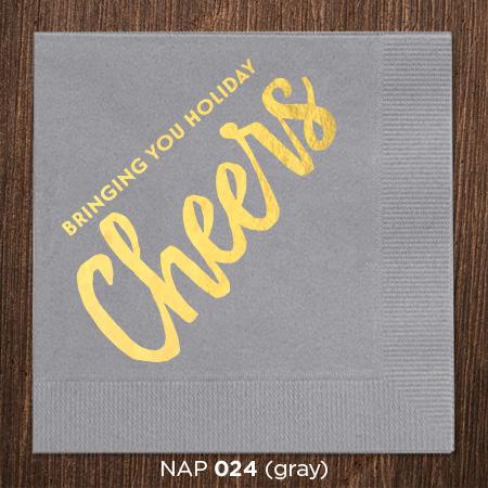 Napkins_gray_24.jpg
