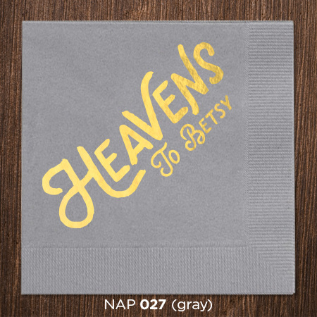 Napkins_gray_27.jpg