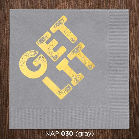 Napkins_gray_30.jpg
