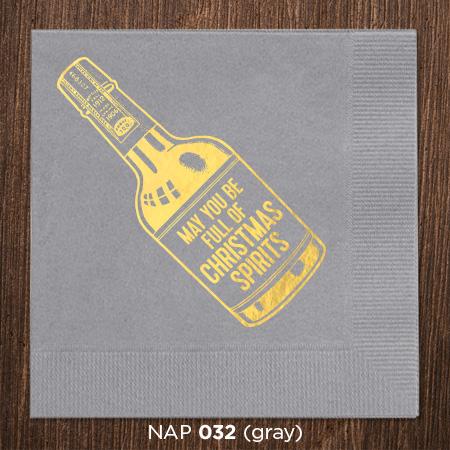 Napkins_gray_32.jpg