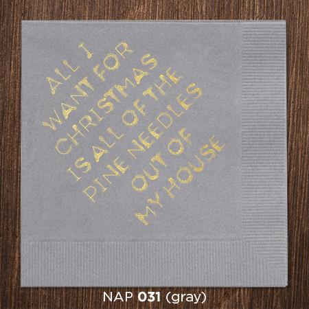 Napkins_gray_31.jpg