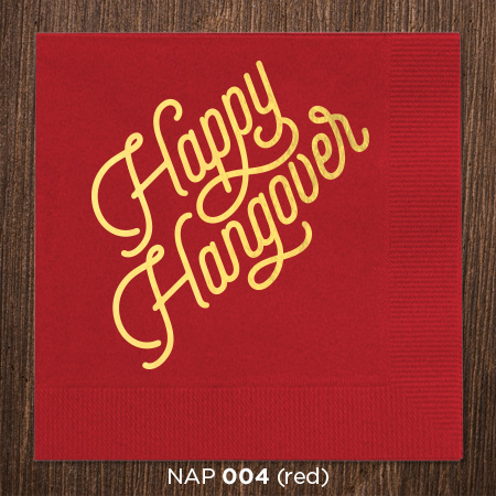 Napkins_red_004.jpg