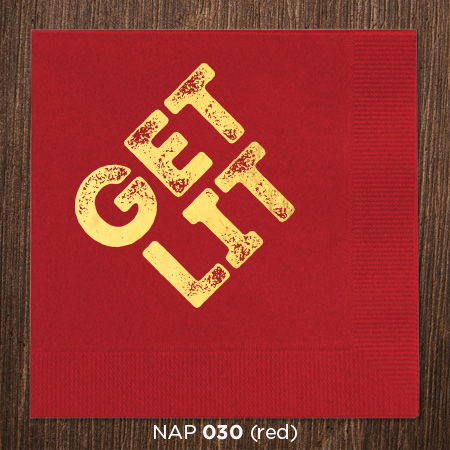 Napkins_red_030.jpg